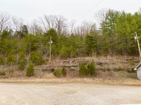 Property for sale at 999 N Wilderness Rd., Mt Vernon,  Kentucky 40456