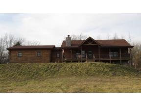 Property for sale at 1292 Bear Creek Road, Lawrenceburg,  Kentucky 40342