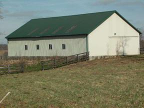 Property for sale at 1692 Stamping Ground Road, Georgetown,  Kentucky 40324