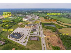 Property for sale at 370 E Brannon Road, Nicholasville,  Kentucky 40356