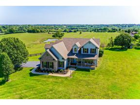 Property for sale at 1809 Red House Road, Richmond,  Kentucky 40475
