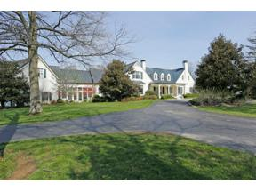 Property for sale at 1893 Muir Station Road, Lexington,  Kentucky 40516