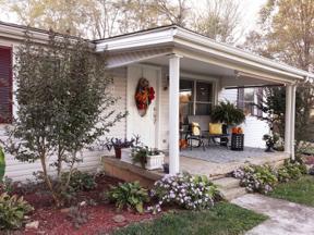 Property for sale at 12225 S Highway 27, Waynesburg,  Kentucky 40489