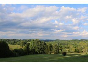 Property for sale at 1799 Lillies Ferry Road, Winchester,  Kentucky 40391