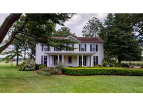 Property for sale at 3065 Lexington Road, Versailles,  Kentucky 40383