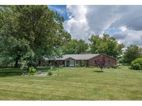 Property for sale at 301 Leesburg Pike, Georgetown,  Kentucky 40324