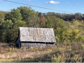 Property for sale at 1 Hwy 590, Stanford,  Kentucky 40484