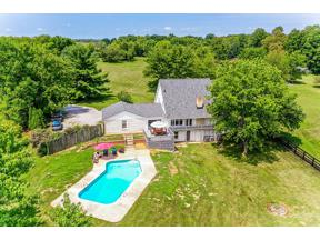 Property for sale at 3335 Colonel Road, Richmond,  Kentucky 40475