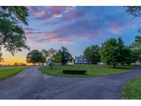 Property for sale at 4701 Paris Pike, Lexington,  Kentucky 40511