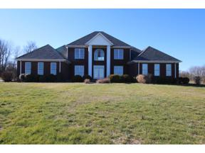 Property for sale at 1099 Quirks Run Road, Danville,  Kentucky 40422