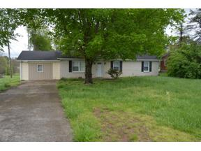Property for sale at 3620 KY HWY 2141, Stanford,  Kentucky 40484