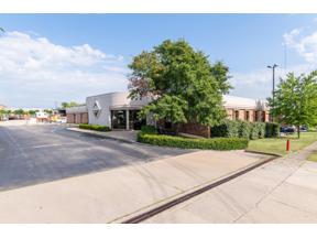 Property for sale at 649 Bizzell Drive, Lexington,  Kentucky 40510