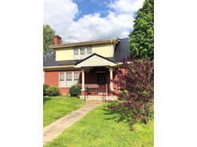 Property for sale at 614 Lancaster Street, Stanford,  Kentucky 40484