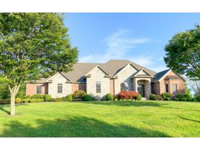 Property for sale at 106 Meadow Ridge Court, Nicholasville,  Kentucky 40356