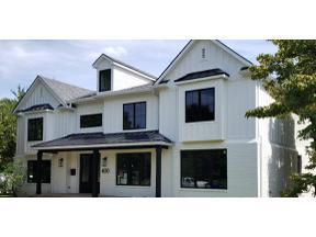 Property for sale at 400 Clinton Road, Lexington,  Kentucky 40502