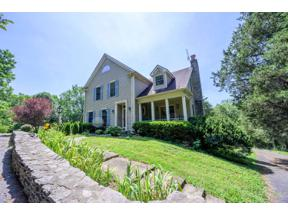 Property for sale at 4329 Delaney Ferry, Versailles,  Kentucky 40383