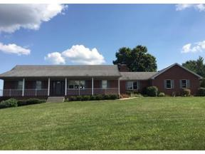 Property for sale at 1005 Griffin Drive, Lawrenceburg,  Kentucky 40342