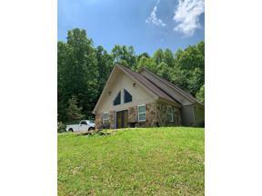 Property for sale at 136 Copper Ridge Ln., Mt Vernon,  Kentucky 40419