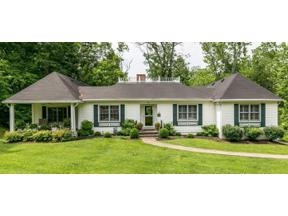 Property for sale at 14 Redbud, Winchester,  Kentucky 40391