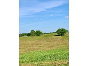Property for sale at 1266 Willis Branch Road, Richmond,  Kentucky 40475