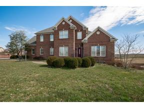 Property for sale at 198 Victoria Way, Georgetown,  Kentucky 40324