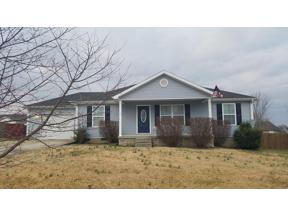 Property for sale at 179 Turkeyfoot Ln., Stanford,  Kentucky 40484