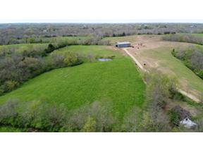 Property for sale at 1400 Curtis Pike, Richmond,  Kentucky 40475