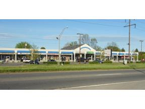 Property for sale at 565 E New Circle Road, Lexington,  Kentucky 40505