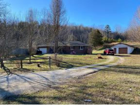 Property for sale at 6320 S Wilderness Rd, Mt Vernon,  Kentucky 40456