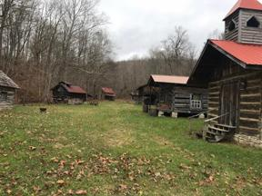 Property for sale at 893 Hummel Rd, Mt Vernon,  Kentucky 40456