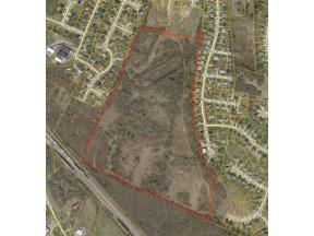 Property for sale at 0 E Broadway Street, Winchester,  Kentucky 40391