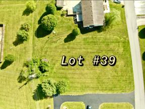 Property for sale at 434 Springview Drive, Stanford,  Kentucky 40484