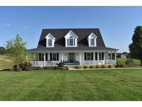 Property for sale at 169 Windy Ridge Drive, Lancaster,  Kentucky 40444