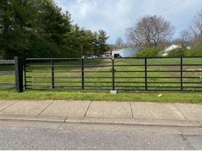 Property for sale at 234 E Walnut, Danville,  Kentucky 40422