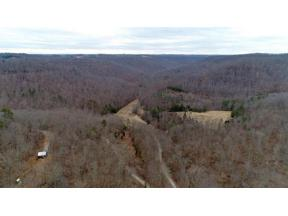 Property for sale at 950 Drew Valley Road, Mt Vernon,  Kentucky 40456