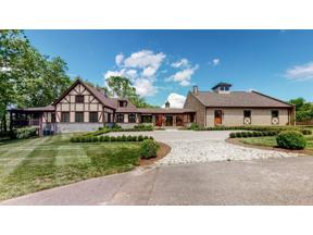 Property for sale at 169 Muir Lane, Georgetown,  Kentucky 40324