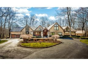 Property for sale at 300 Delaney Woods Road, Nicholasville,  Kentucky 40356