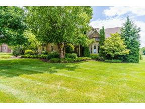 Property for sale at 203 Golf Club Drive, Nicholasville,  Kentucky 40356
