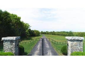 Property for sale at 7375 McCowans Ferry Road, Versailles,  Kentucky 40383
