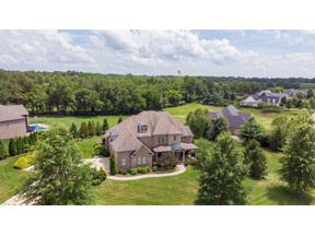 Property for sale at 223 Golf Club Drive, Nicholasville,  Kentucky 40356