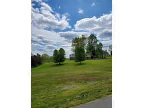 Property for sale at 1983 Green Briar Road, Waynesburg,  Kentucky 40489