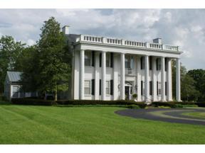 Property for sale at 5222 Paris Pike, Lexington,  Kentucky 40511