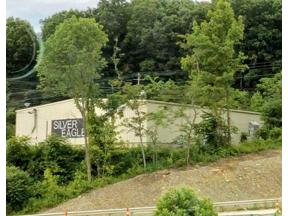 Property for sale at 1840 Richmond Street, Mt Vernon,  Kentucky 40456