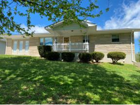 Property for sale at 2448 White Rock Rd, Mt Vernon,  Kentucky 40456
