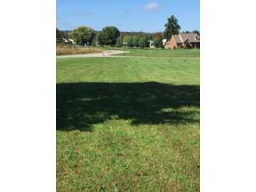 Property for sale at 12 Joyce Drive, Stanford,  Kentucky 40484
