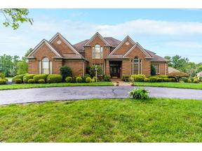 Property for sale at 103 Richland Drive, Richmond,  Kentucky 40475