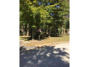 Property for sale at 16 Shelby Lane, Stanford,  Kentucky 40484