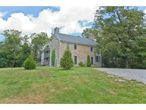 Property for sale at 1920 Curtis Pike, Richmond,  Kentucky 40475