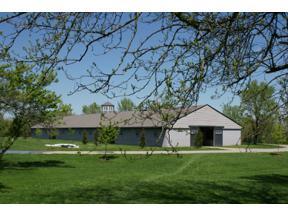Property for sale at 1300 Castle Rock Way, Lexington,  Kentucky 40516