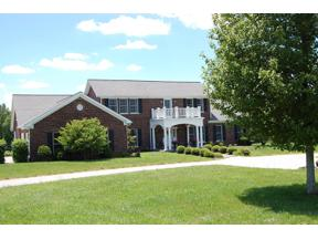 Property for sale at 4109 Delaney Ferry Road, Versailles,  Kentucky 40383